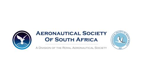 AeSSA - Aeronautical Society of South Africa