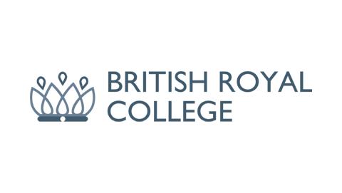 British Royal College