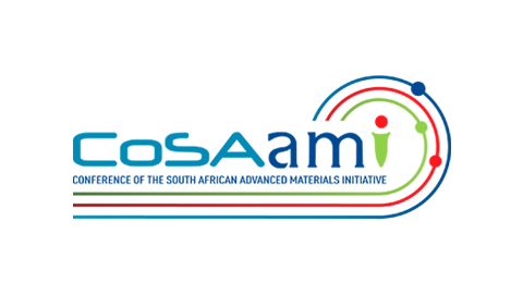 CoSAAMI - Conference of the South African Advanced Materials Initiative