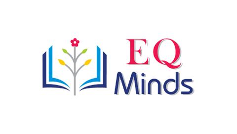 EQ Minds