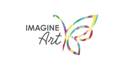 Imagine Art