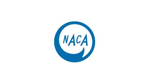 NACA - National Association of Clean Air