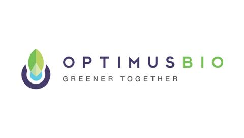 OptimusBio