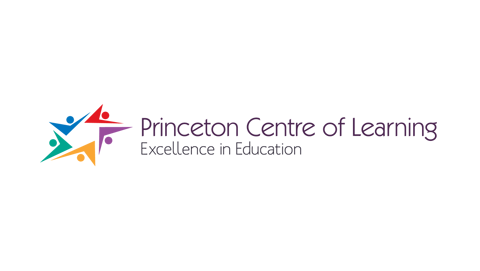Princeton Centre of Learning