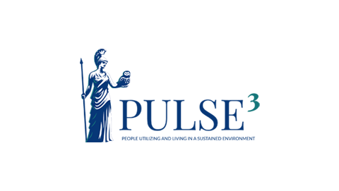 PULSE3 - People Utilizing and Living in a Sustained Environment