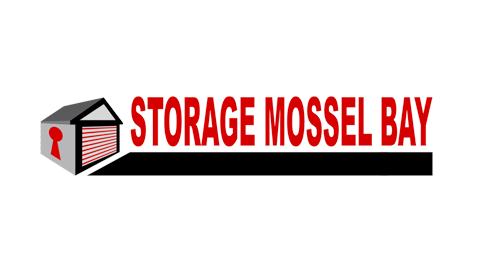 Storage Mossel Bay