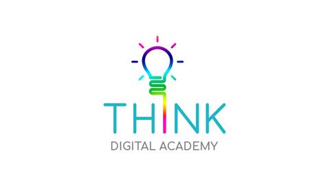 Think Digital College