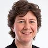 Dr Linda Godfrey