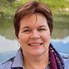 Dr Marina Joubert
