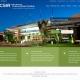 CSIR ICC website