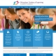 Princeton Centre of Learning website