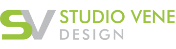 Studio Vene Design