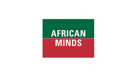 African Minds