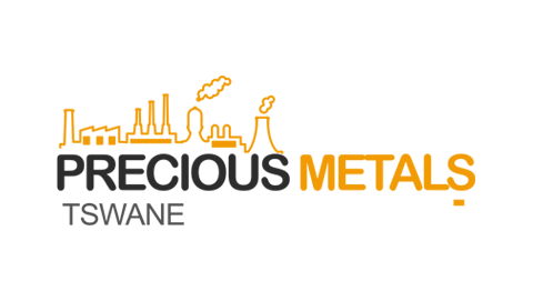 Precious Metals Tswane