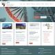 AfSHG membership website