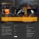 Precious Metals Tswane website