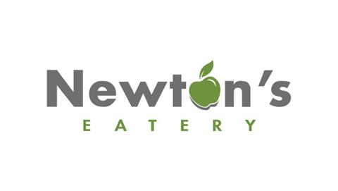 Newton's Eatery